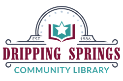Dripping Springs Community Library, TX